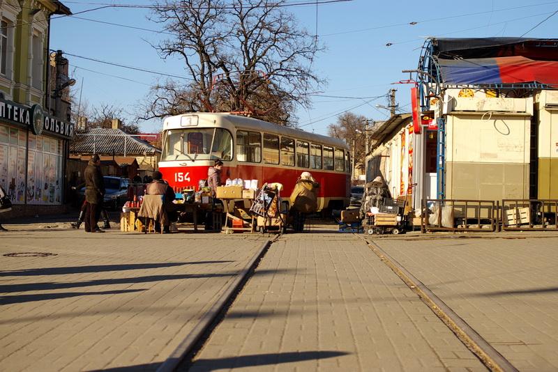 moskovskaya-ulitsa-prostitutki-stoyat